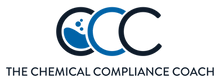 CCC-Logo-Final-Full-Color-01.png