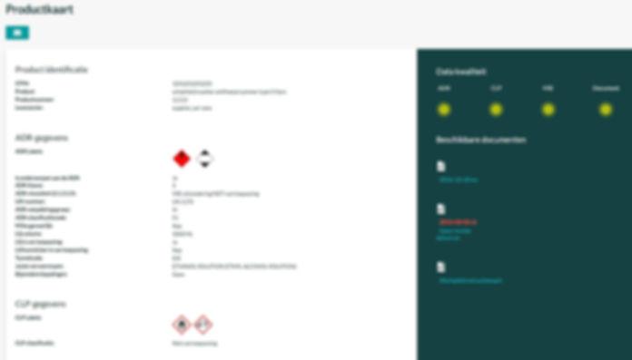 Productkaart voorbeeld.jpg