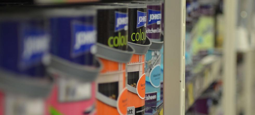 Bedrijfsbreed advies over MVO en compliance rond gevaarlijke stoffen