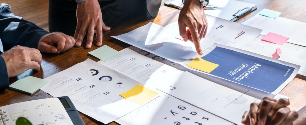 Evaluatie brancheverduurzamingsplannen