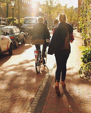 Blijheid in Leiden.jpg