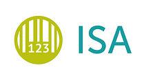 ISA logo zonder tekst.jpg