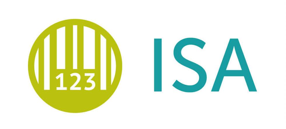ISA platform informatie site