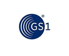 gs1 logo.jpg