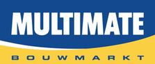 multimate.png