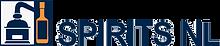 SpiritsNL Logo.png