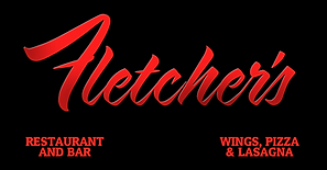 FletchersRestaurantBar2801DecaturGA.png