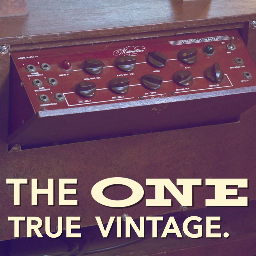 Vintage amp back.jpg