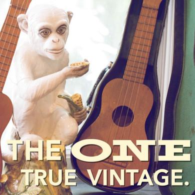 The one vintage monkwy.jpg