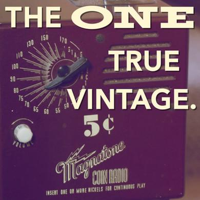 True Vintage 5c radio.jpg