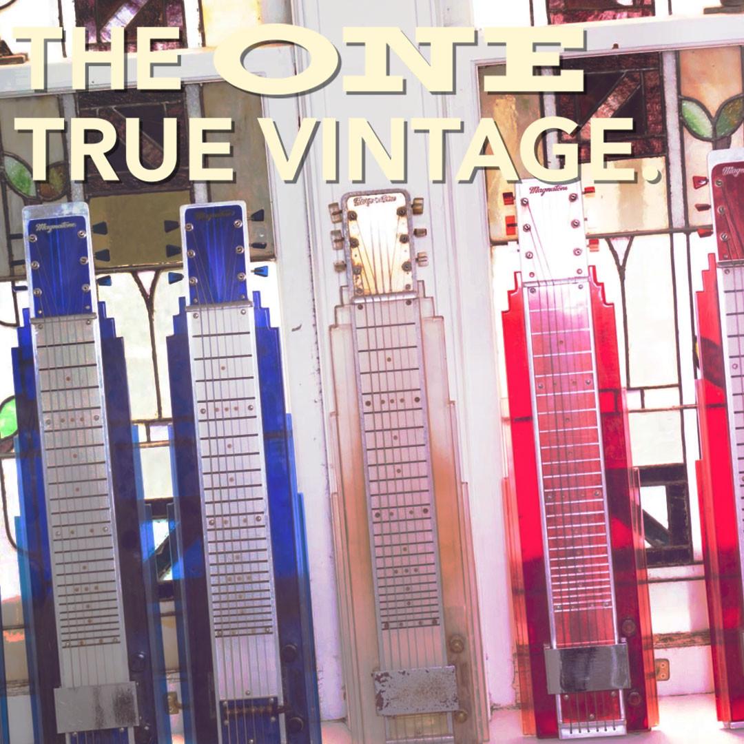 The Vintage Lab steel.jpg