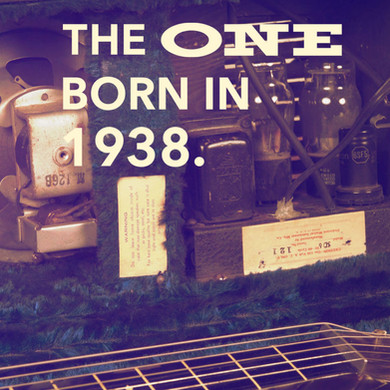 Amp case 1938 copy.jpg