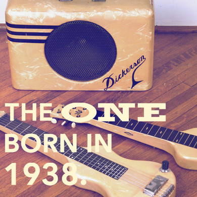 Born in 1938 dickerson.jpg