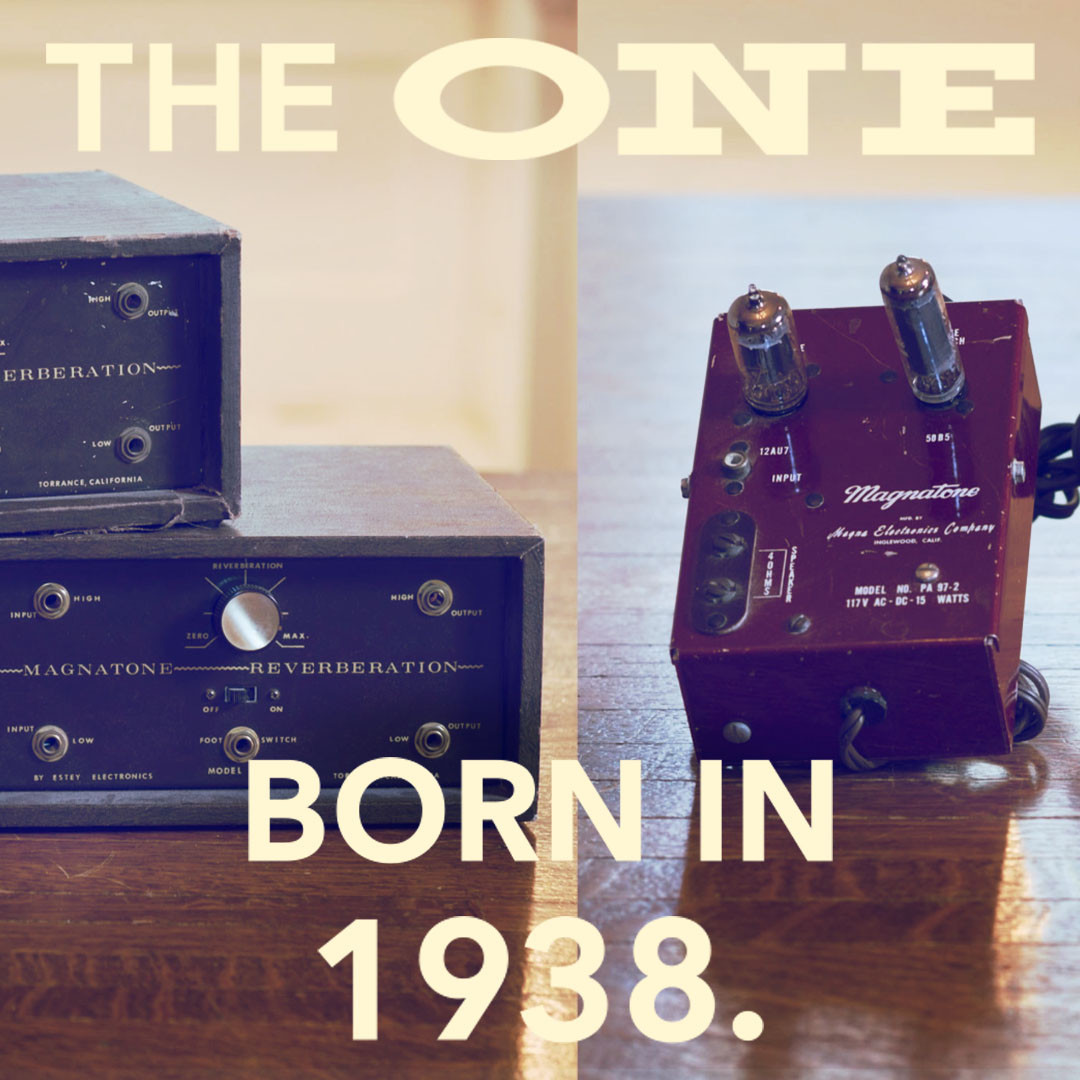 The on in 1938 preamps 2.jpg