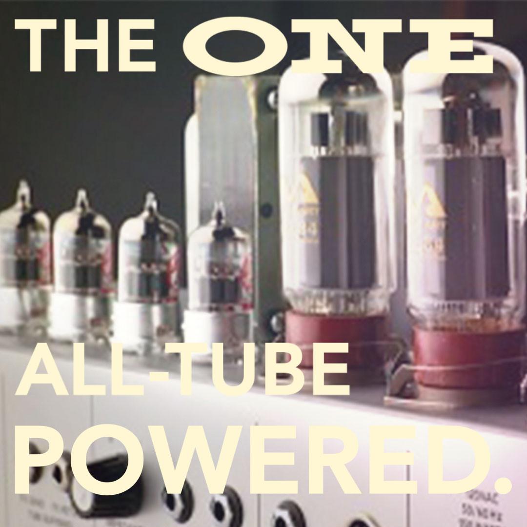 All tube powered.jpg