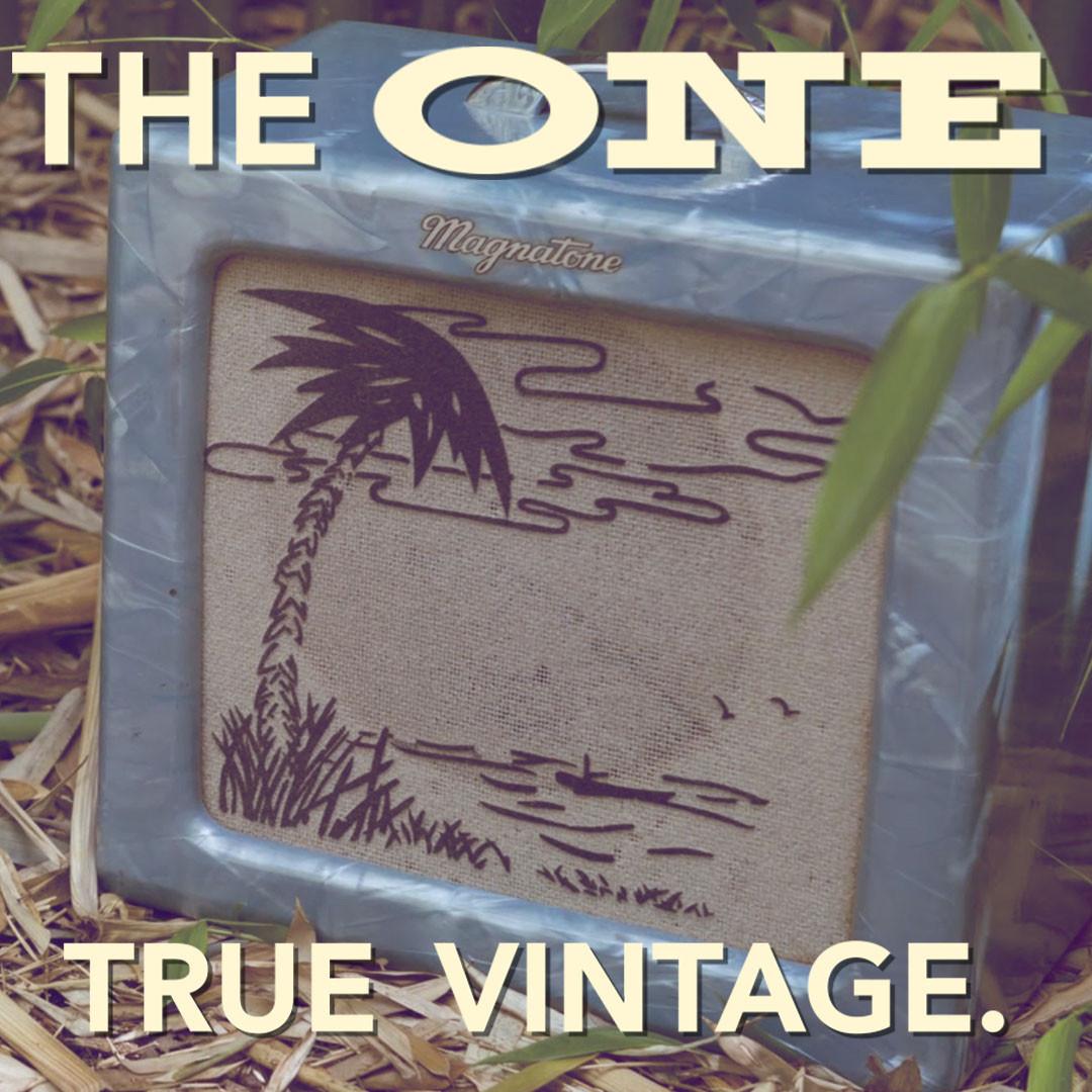 The one vintage mellow tone.jpg