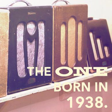 Amp shelf 1938.jpg
