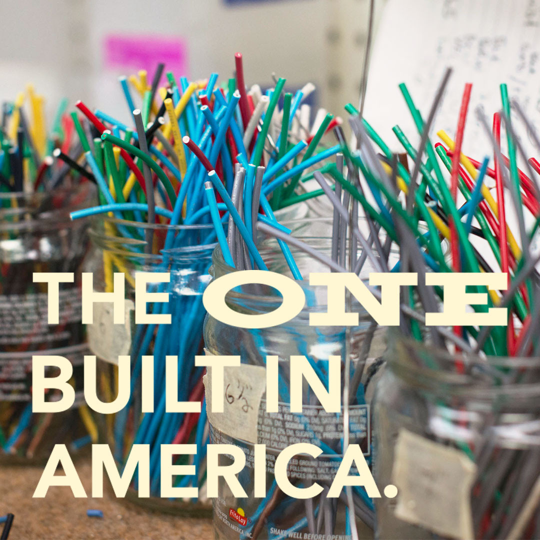 Built wires.jpg