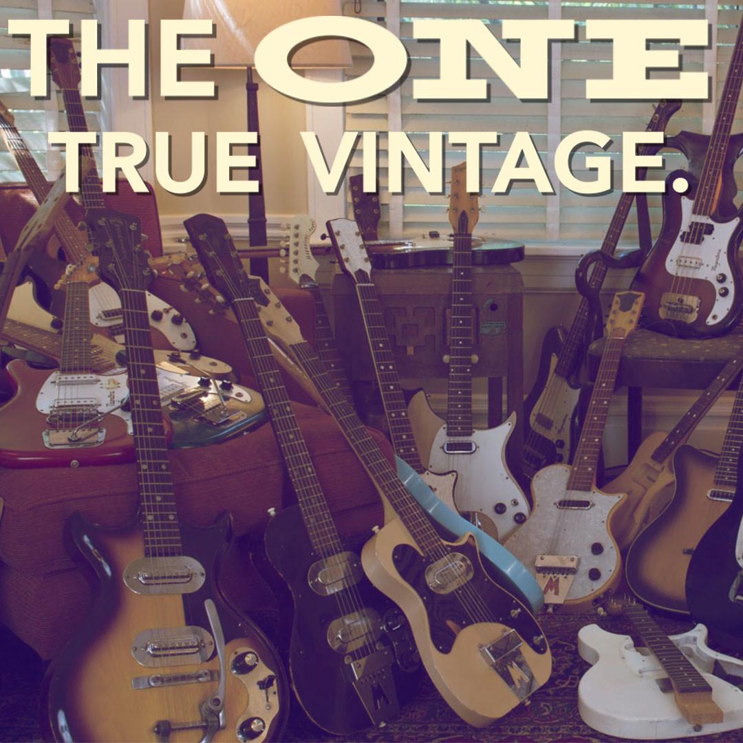 True vintage guitars.jpg