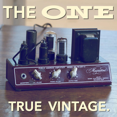 True vintage preamps 1.jpg