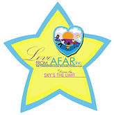 Love_From_Afar_logo_edited.jpg