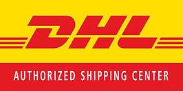dhl miami, dhl doral, DHL, dhl, envios dhl, envios DHL, dhl venezuela, dhl colombia, dhl dubai