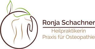 Ronja_Schachner_Logo@10x-100.jpg