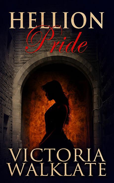 Hellion Pride new cover Feb 2015.JPG