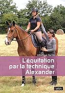 L'équitation_par_la_méthode_Alexander_