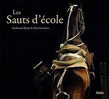 Les_sauts_d'école_Alain_Laurioux.jpg