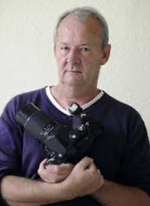 Portrait Alain Laurioux.png