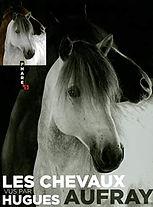 Les chevaux vus par Hugues Aufray et Ala