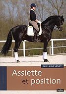Assiette_et_position_à_cheval_Alain_Lau