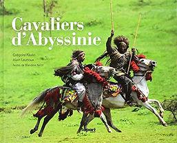 Cavaliers d'Abyssinie Alain Laurioux.jpg