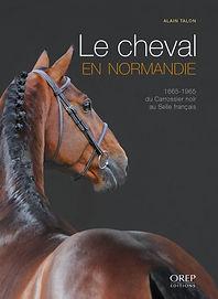 Le cheval en normandiet.jpg