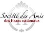 Société des Amis des Haras Nationaux