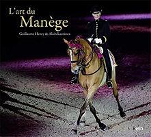 L'art_du_manège_Alain_Laurioux.jpg