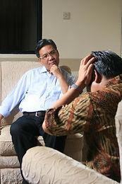 counseling-99740_1920.jpg