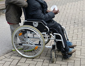 disability-224130_1920.jpg