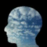 head-2379686_1920.png
