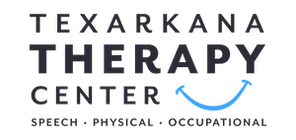 texarkana therapy logo small_edited_edit