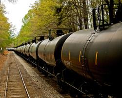 Aberdeen Carolina & Western Railway