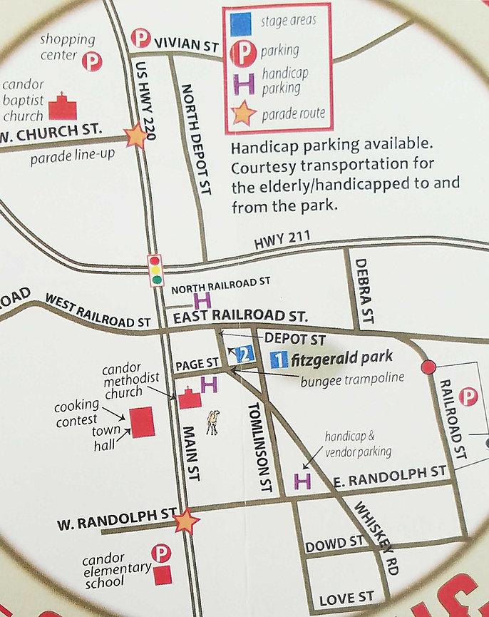 Area Enlargement for parking details_edi
