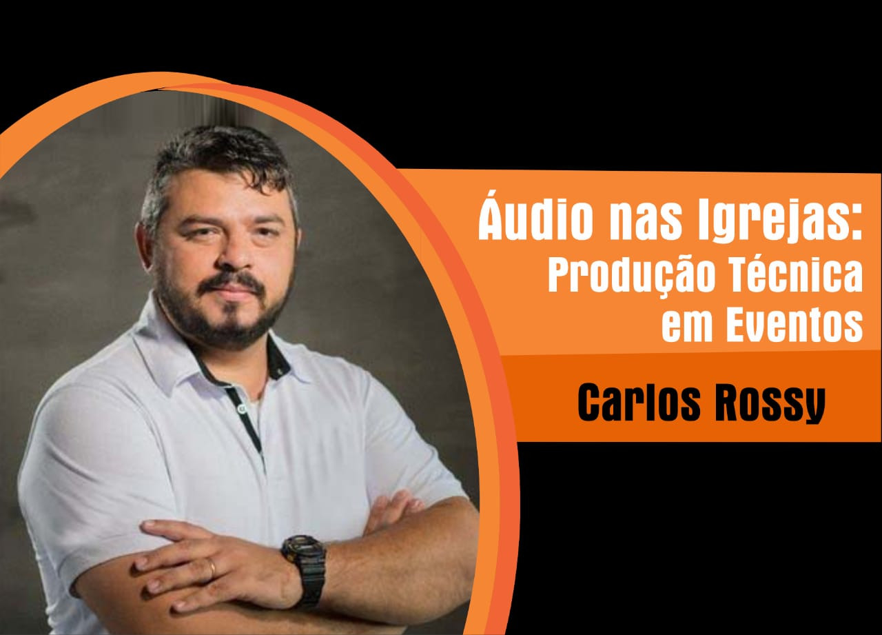 CARLOS ROSSY (CE)
