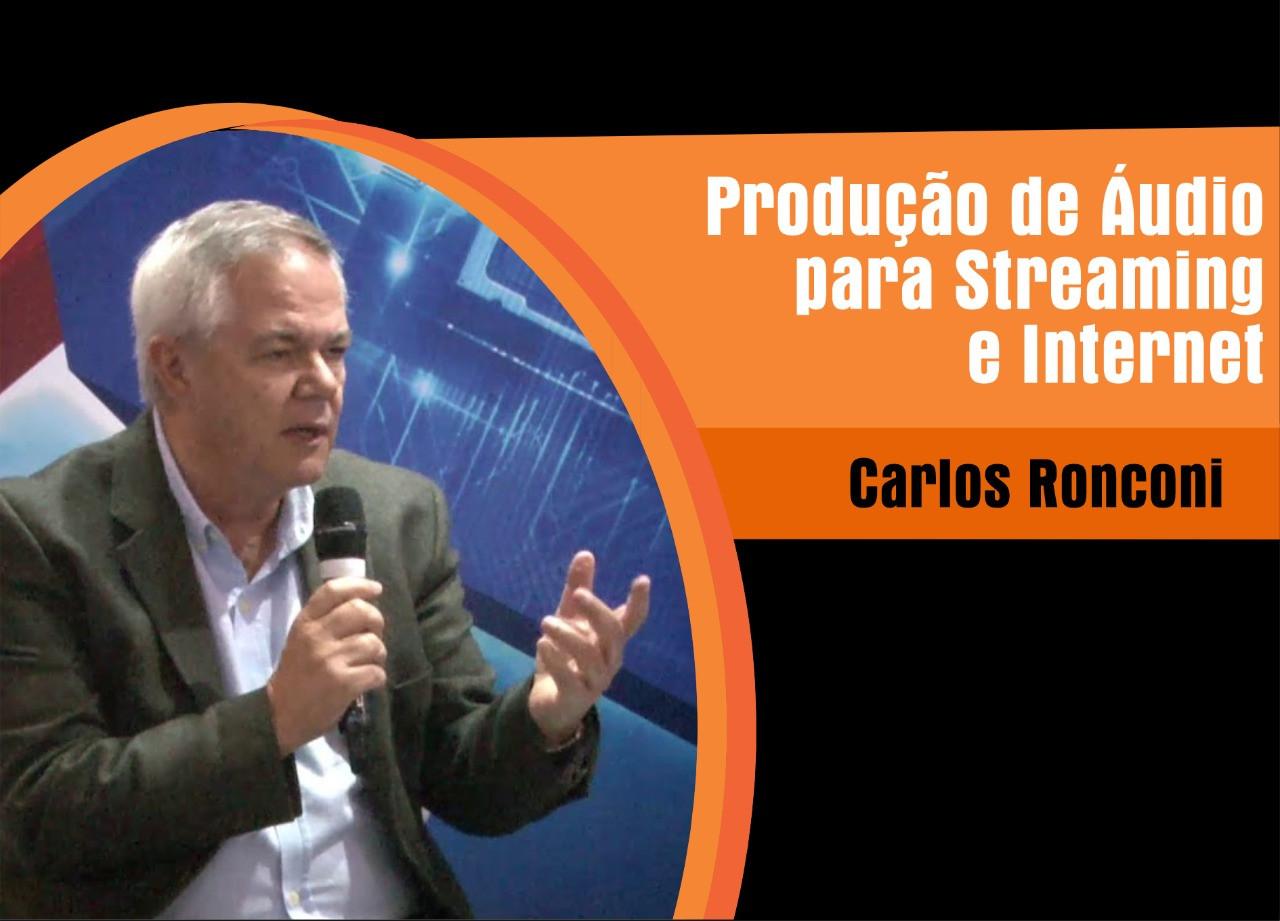 CARLOS RONCONI (RJ)