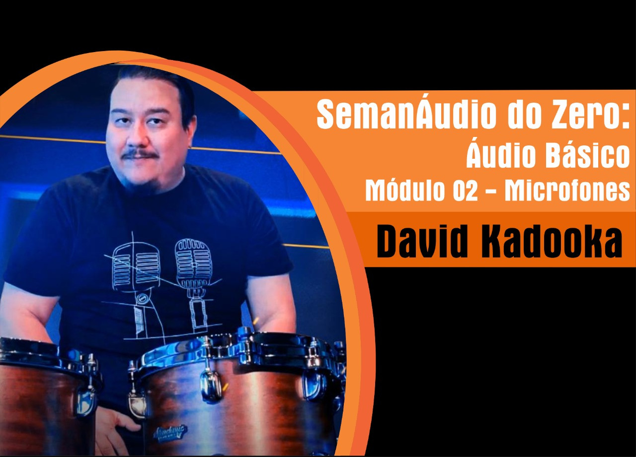 DAVID KADOOKA (SP)