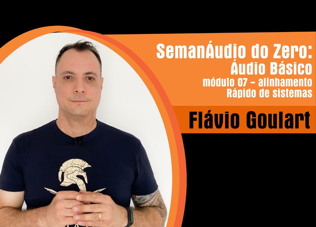 FLÁVIO GOULART (SP)