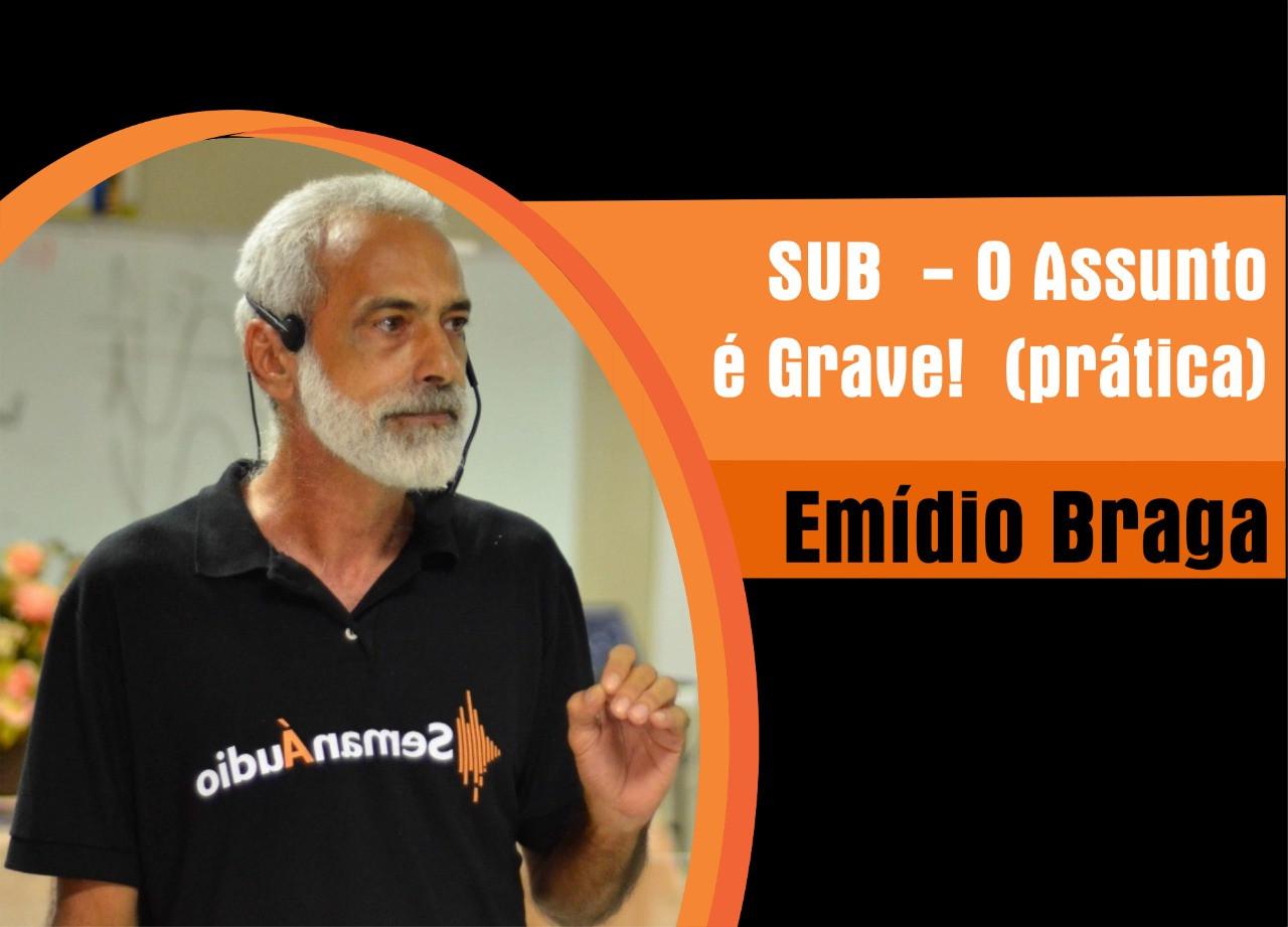 EMÍDIO BRAGA (CE)