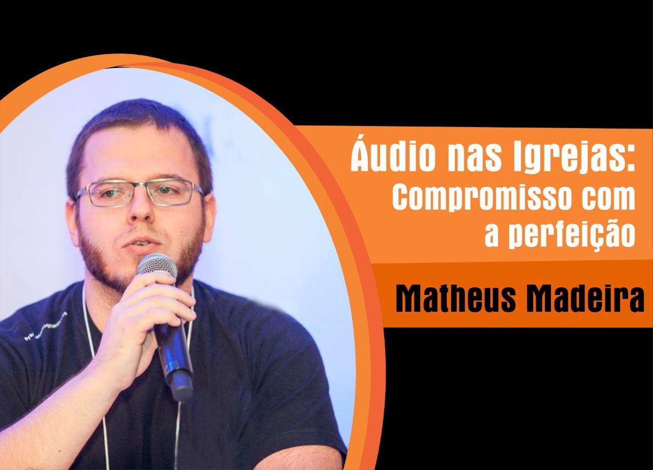 MATHEUS MADEIRA (SP)