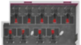 barbell racks.jpg